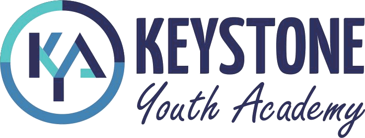 Keystone Youth Academy Logo